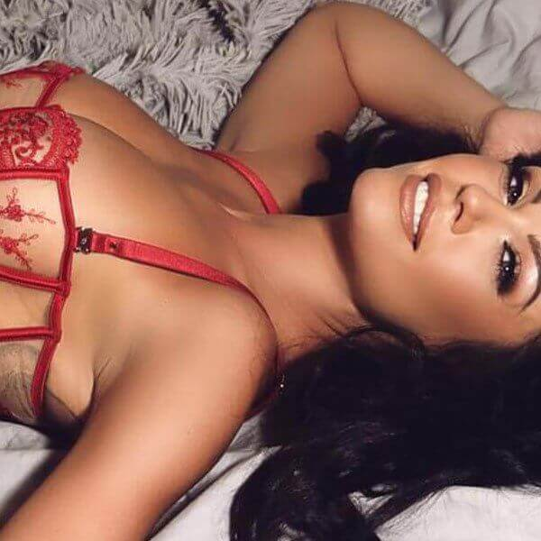 melbourne strippers mobile banner